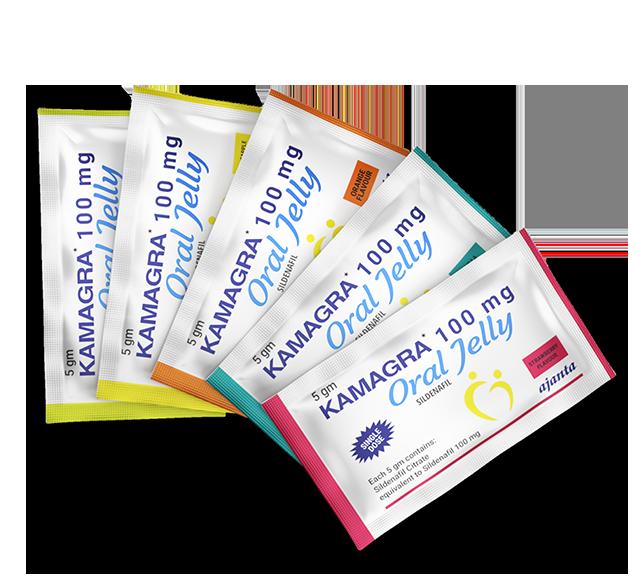 Levitra 10 mg rezeptfrei kaufen Hannover
